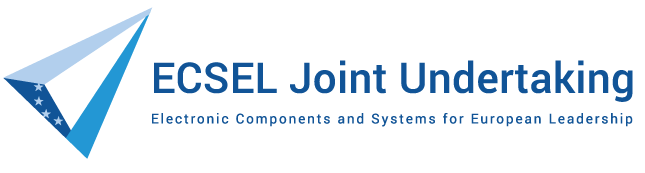 ECSEL-JU-logo