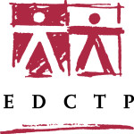 EDCTP-logo