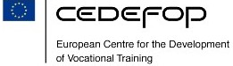 cedefop-logo