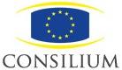 consilium-logo
