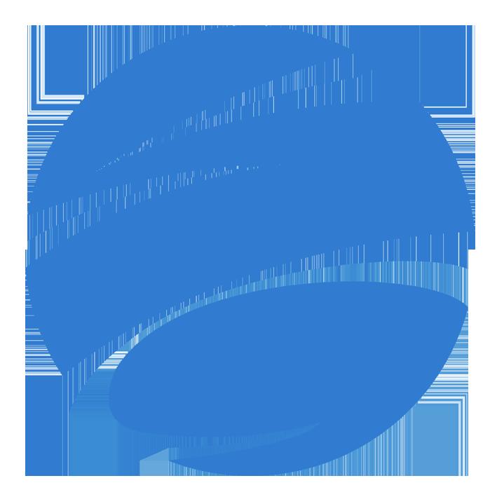 cosmopolitalians-logo