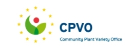 cpvo-logo
