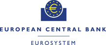 european-central-bank-logo