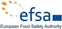 European-Food-Safety-Authority-efsa-logo