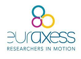 euraxess-logo
