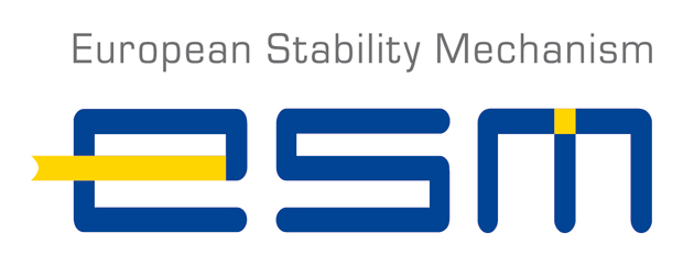 european-stability-mechanism logo