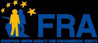 fra-logo