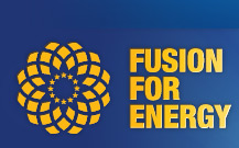 fusion-for-energy-logo