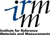irmm-logo
