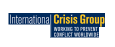 InternationalCrisisGroup-logo