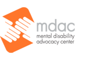 mdac-logo