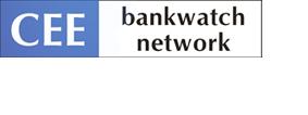 CEE-BankwatchNetworklogo