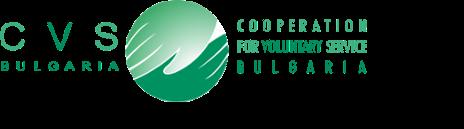 CVS-Bulgaria-logo