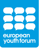 EuropeanYouthForum-logo