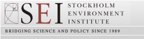 StockholmEnvironmentInstitute-logo