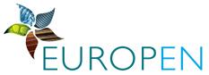 europen-logo