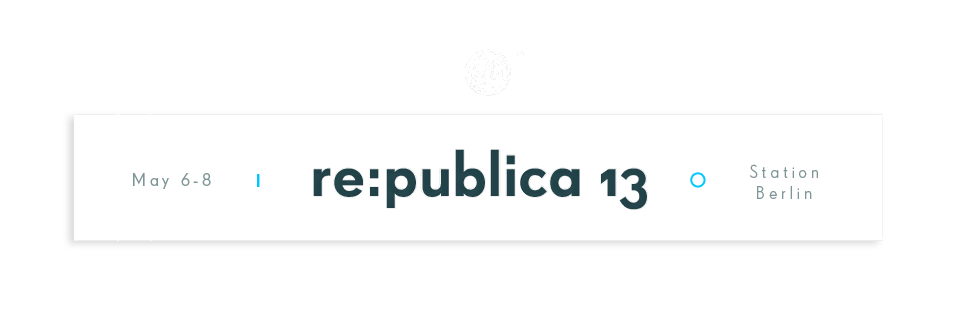 re_publica-logo