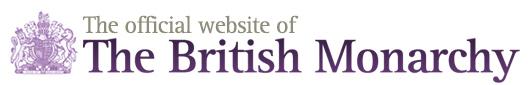 British Monarchy_logo