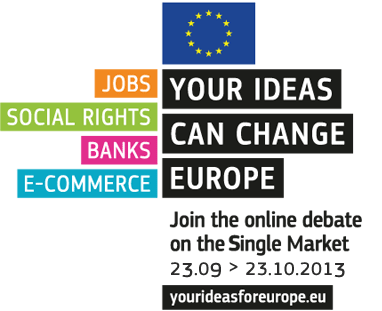 your-ideas-can-change-europe-logo
