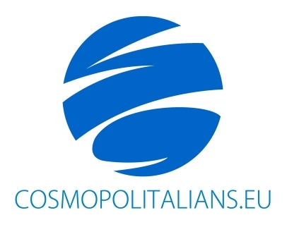 cosmopolitalians.eu-logo-text