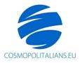 cosmopolitalians.eu-logo-tmb