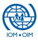 IOM-logo