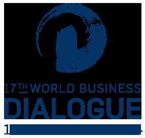 WorldBusinessDialogue_logo