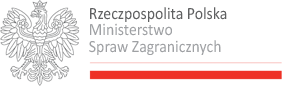 ministerstwo_pl