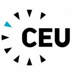 Central European University_ CEU_logo