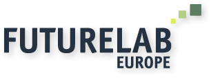 Futurelab_Europe_logo