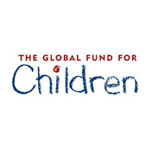 The Global Fund for Children_logo