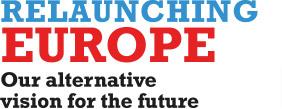 relanching_europe_logo