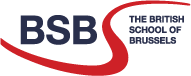 the_british_school_of_brussels_bsb_logo