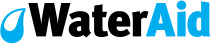 wateraid_logo
