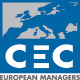 CEC-European-Managers