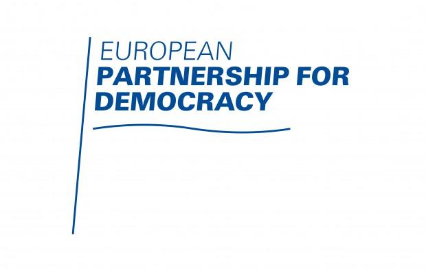 EPD-european-partnership-for-democracy