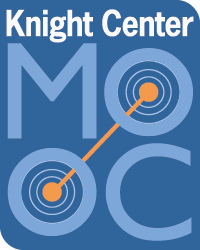 Knight-Center-for-Journalism-in-the-Americas-Massive-Open-Online-Course-MOOC