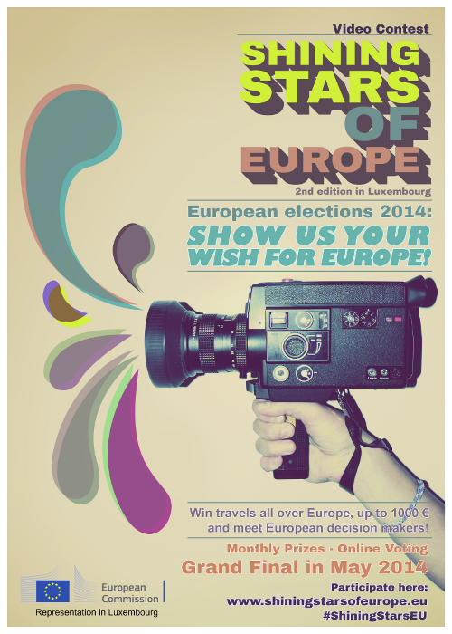 ShiningStarsOfEuropePoster_FB