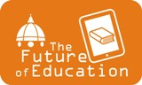 The-Future-of-Education-logo