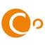 centre-cournot-logo
