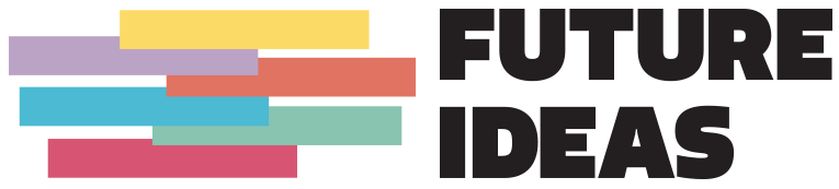 future ideas_logo
