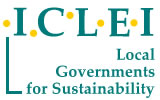 iclei-logo-local-governments-for-sustainability