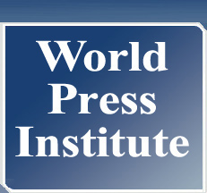 world_press_institute_logo