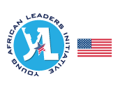 yali_logo_Young African Leaders Initiative