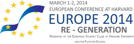 Europe-2014-Re-Generation-conference
