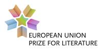 European-Union-Prize-for-Literature-EUPL