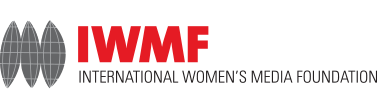 International-Women's-Media-Foundation-IWMF