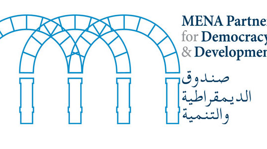 MENA-Partnership-for-Democracy-Development-MPDD