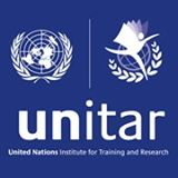 United-Nations-Institute-for-Training-and-Research-UNITAR