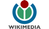 Wikimedia-Foundation